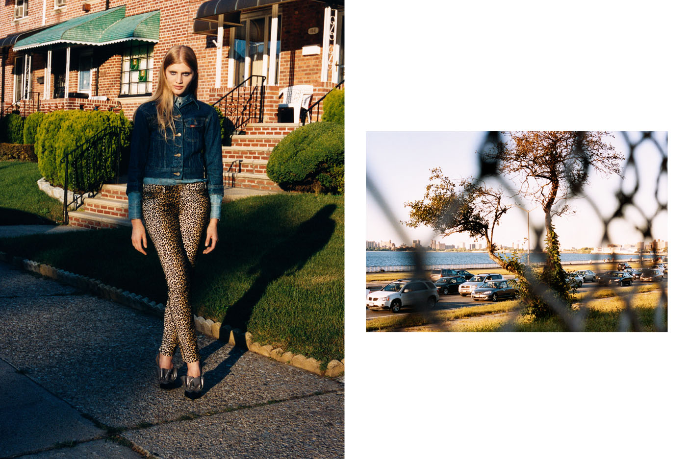 Quest magazine, Detlef Schneider Photography