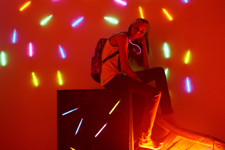 Vice Magazine, Styling Shala Rothenberg, Brooklyn New York, Detlef Schneider Photography