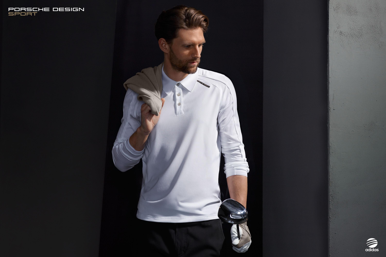 Porsche Design Sport by adidas | | Adidas outfit men, Adidas