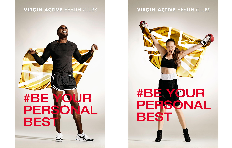VIRGIN ACTIVE HEALTH CLUBS, DETLEF SCHNEIDER PHOTOGRAPHY
