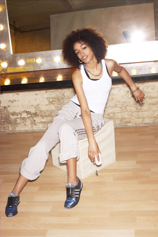 Adidas Originals, Fashion, Sport, Detlef Schneider Photography