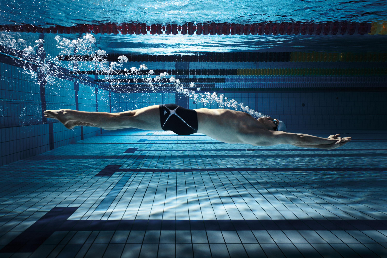 Swim, Britta Steffen, Detlef Schneider Photography, athlete, Adidas