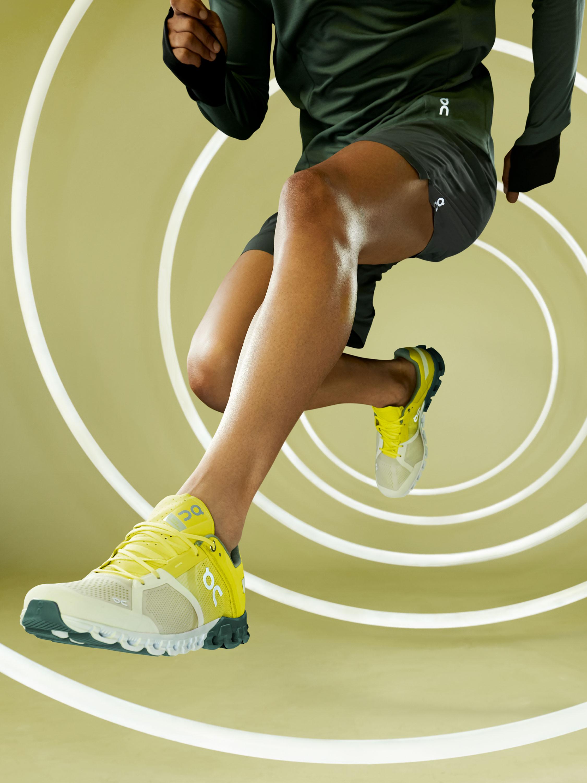 Detlef Schneider Photography, Running, On, Sport