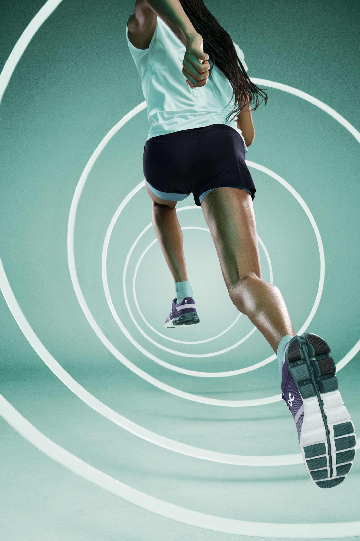 Detlef Schneider Photography, Running, On, Sports